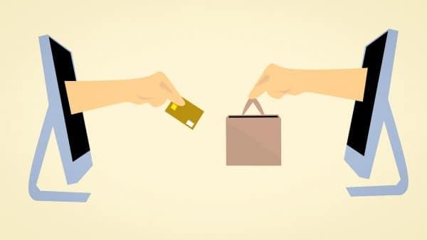 Làm thế nào lựa chọn được khoản vay nhỏ tốt nhất?