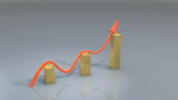 Bí quyết vay vốn thành công đối với doanh nghiệp vừa và nhỏ