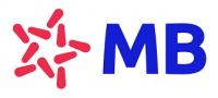 MBBank